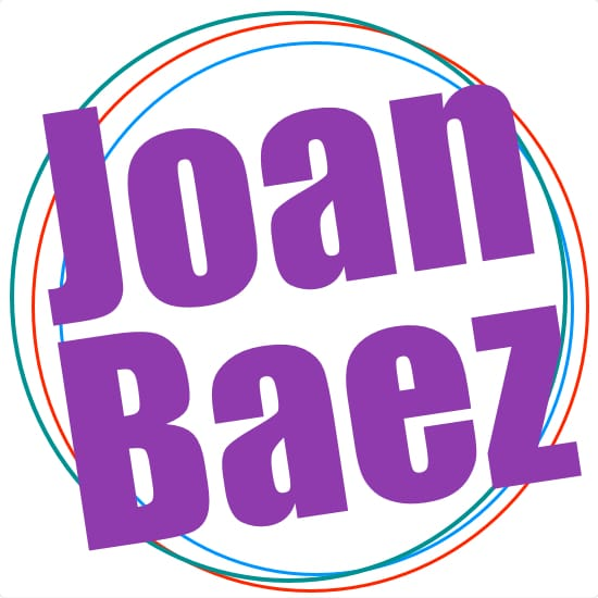 Forever Young Joan Baez Backing Track
