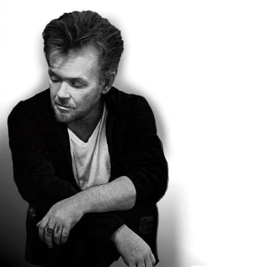 Check It Out John Cougar Mellencamp Backing Track