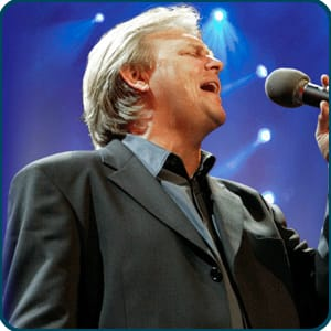 Burn For You John Farnham Backing Track
