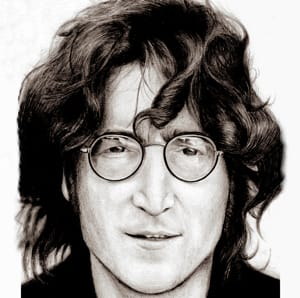 Happy Xmas (War Is Over) John Lennon Backing Track