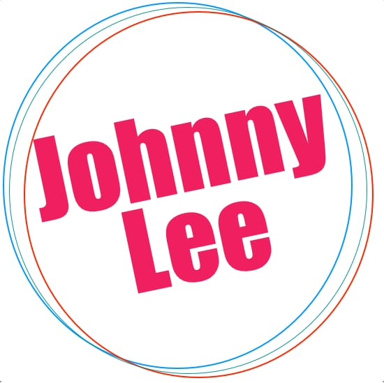 Crossfire Johnny Lee Backing Track