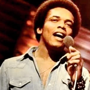 Hold Me Tight Johnny Nash Backing Track