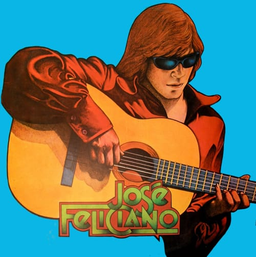 Adios Amor (Bass & Drums) Jose Feliciano Backing Track