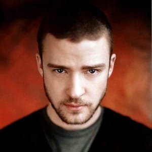 Cry Me A River Justin Timberlake Backing Track