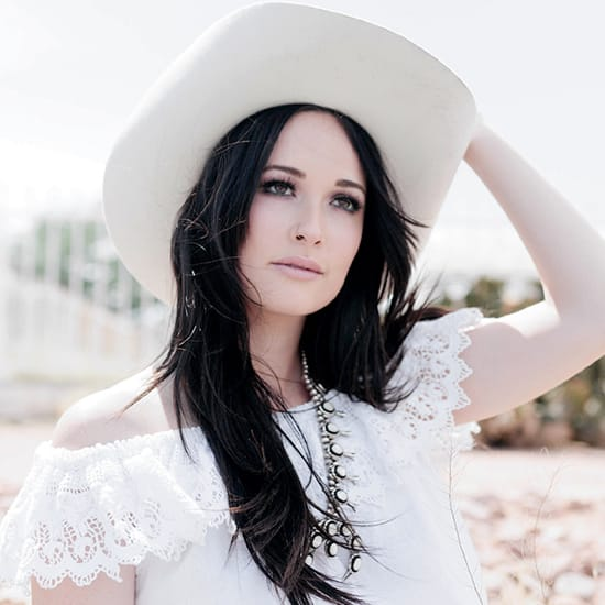 Butterflies Kacey Musgraves Backing Track