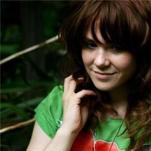 Foundations Kate Nash Backing Track