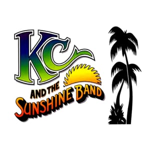 I'm Your Boogie Man Kc And The Sunshine Band Backing Track