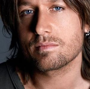 But For The Grace Of God Keith Urban Backing Track