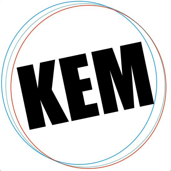 Lonely Kem Backing Track