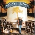Ain't Back Yet Kenny Chesney Backing Track