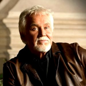 Coward Of The County Kenny Rogers Backing Track