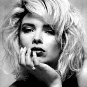 If I Can't Have You Kim Wilde Backing Track