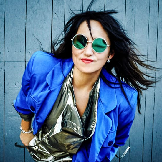 Another Place To Fall Kt Tunstall Backing Track
