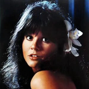 Blue Bayou Linda Ronstadt Backing Track