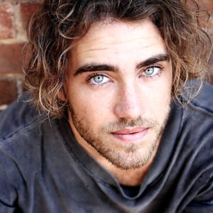 Brother Matt Corby Backing Track
