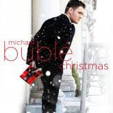Have Yourself A Merry Little Christmas Michael Buble Backing Track