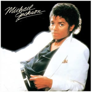 I Just Can't Stop Loving You Michael Jackson Backing Track