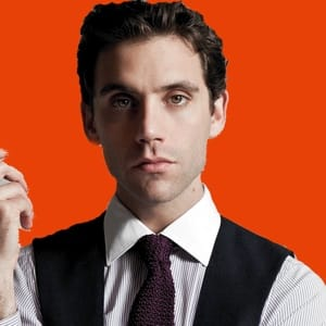 Big Girls You Are Beautiful Mika Backing Track