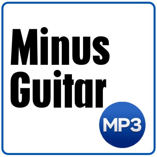 Amigo Vuelve A Casa Pronto (Minus Guitar) Sui Generis Backing Track
