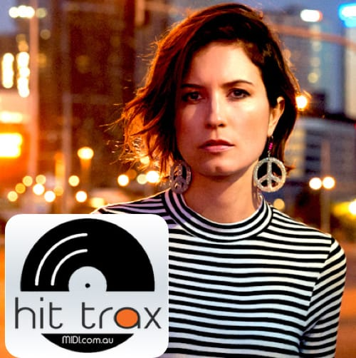 Confide In Me Missy Higgins Backing Track