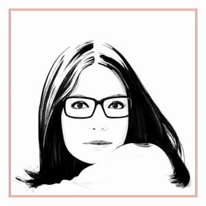 Four And Twenty Hours Nana Mouskouri Backing Track