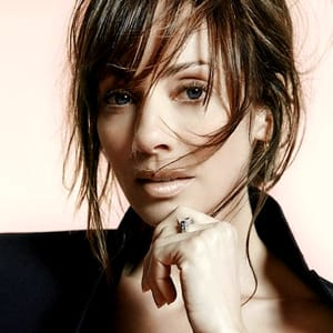 Glorious Natalie Imbruglia Backing Track