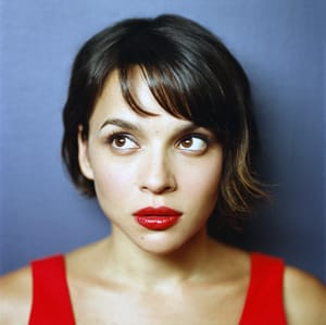 Don't Know Why Norah Jones Backing Track