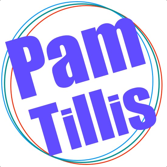 Every Time You Walk In The Room Pam Tillis Backing Track