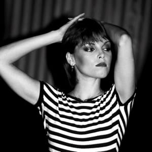 Hit Me With Your Best Shot Pat Benatar Backing Track