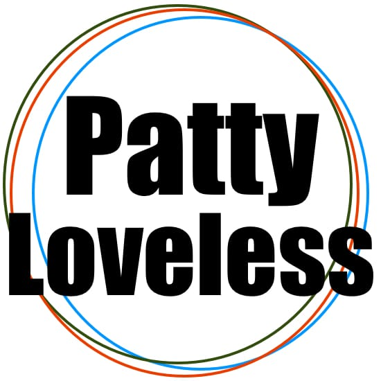 Feelings Of Love Patty Loveless Backing Track