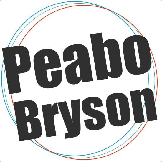 A Whole New World (Feat. Regina Belle) Peabo Bryson Backing Track