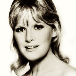 Downtown Petula Clark Backing Track