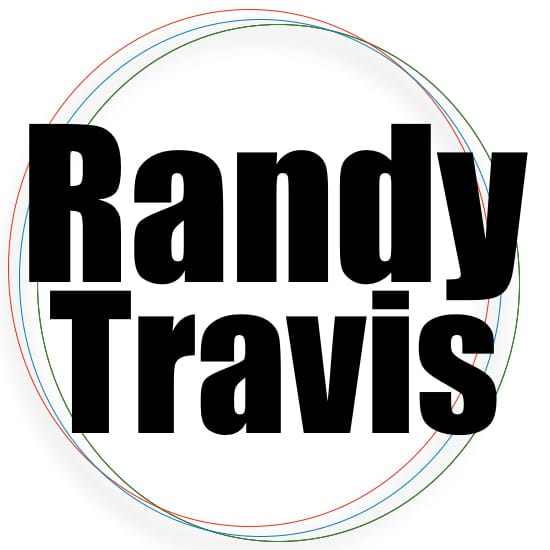 Forever And Ever Amen Randy Travis Backing Track