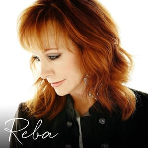 All The Woman I Am Reba Mcentire Backing Track