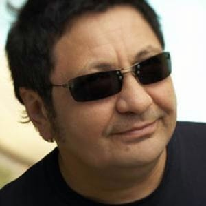 Deep Water Richard Clapton Backing Track