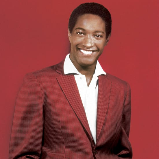 A Change Is Gonna Come Sam Cooke Backing Track