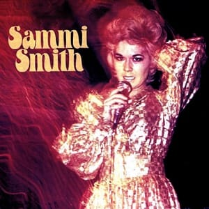 I've Got To Have You Sammi Smith Backing Track