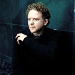 If You Don't Know Me By Now Simply Red Backing Track