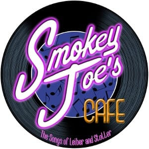 I'm A Woman Smokey Joe's Cafe Soundtrack Backing Track