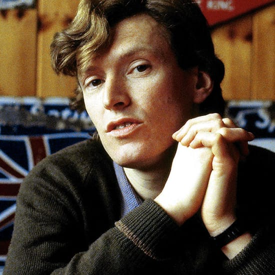 Higher Love Steve Winwood Backing Track