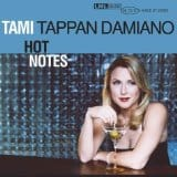 Hit Me With A Hot Note Tami Tappan Dam Backing Track