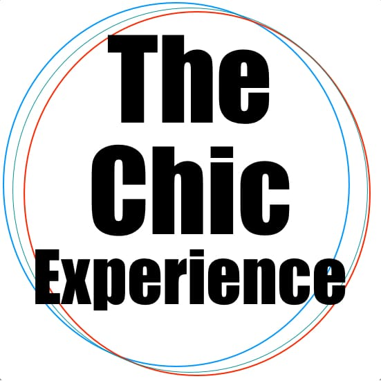 Back To Disco The Chic Experience Backing Track
