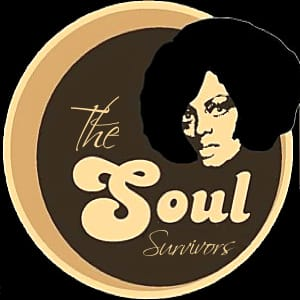 Ain't That Peculiar The Soul Survivors Backing Track