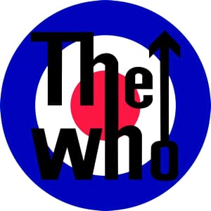 I'm A Boy The Who Backing Track