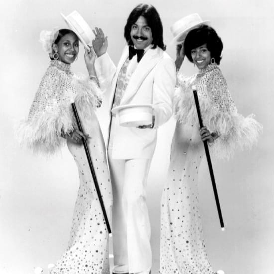 Tie A Yellow Ribbon Tony Orlando And Dawn Backing Track