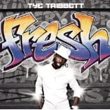Bless The Lord Tye Tribbett Backing Track