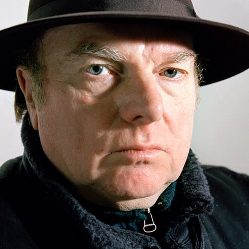 Have I Told You Lately Van Morrison Backing Track
