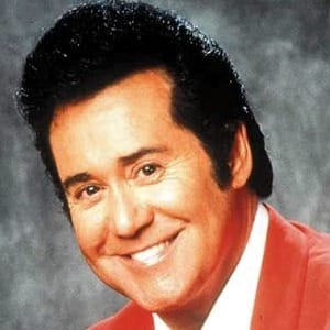 Christmas Journey Wayne Newton Backing Track