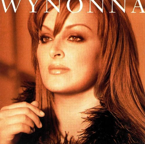 Flies On The Butter Wynonna Judd Backing Track