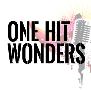 One Hit Wonder MIDI Files Backing Tracks MIDI File Backing Tracks